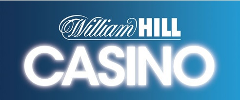 williamhillcasino
