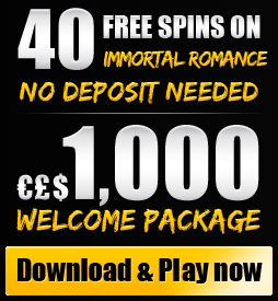 gowildcasino freespins