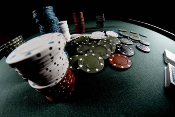 Online Casino PayPal Payments