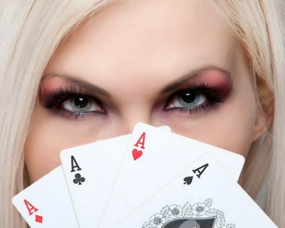 Responsible Gambling in online Casinos