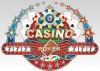 Online Casino Ukash payments