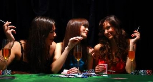 Are People Paid through Online Gambling?