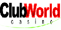 Club World Review