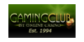 Gaming Club Review