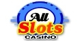 AllSlots Review
