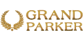 Grand Parker Review