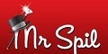 Mr Spil Review