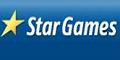 Stargames Review