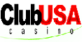 Club USA Review