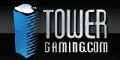 Tower Gaming Review