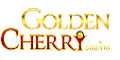 Golden Cherry Review