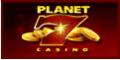Planet7 Review