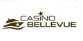 Casino Bellevue Review
