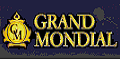 Grand Mondial Review