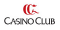 Casino Club Review