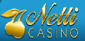 Netti Casino Review