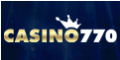 Casino770 Review