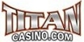 Titan Casino Review