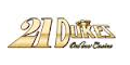 21 Dukes Review