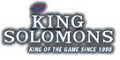 King Solomons Review