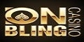 Onbling Review