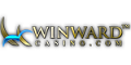 Winward Review