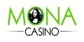 Mona Casino Review