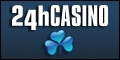 24h Casino Review