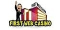 Firstweb Casino Review