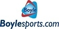 Boylesports Review