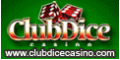 Club Dice Review