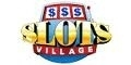 Slots Village Review