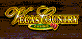 Vegas Country Review