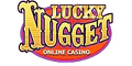 Lucky Nugget Review