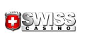 Swiss Casino Review