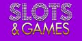 Slots N Games Review