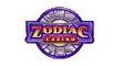 Zodiac Review