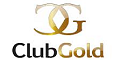 Club Gold Review