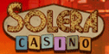 Casino Solero Review