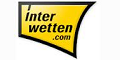 Interwetten Review