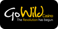 Go Wild Review