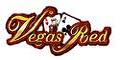 Vegas Red Review