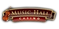 Music Hall Review