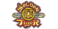 Golden Tiger Review