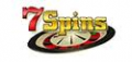 7Spins Casino