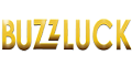 Buzzluck Review