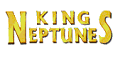 King Neptunes Review