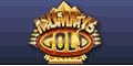 Mummys Gold Review