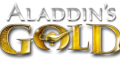 Aladdins Gold Review