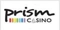 Prism Review